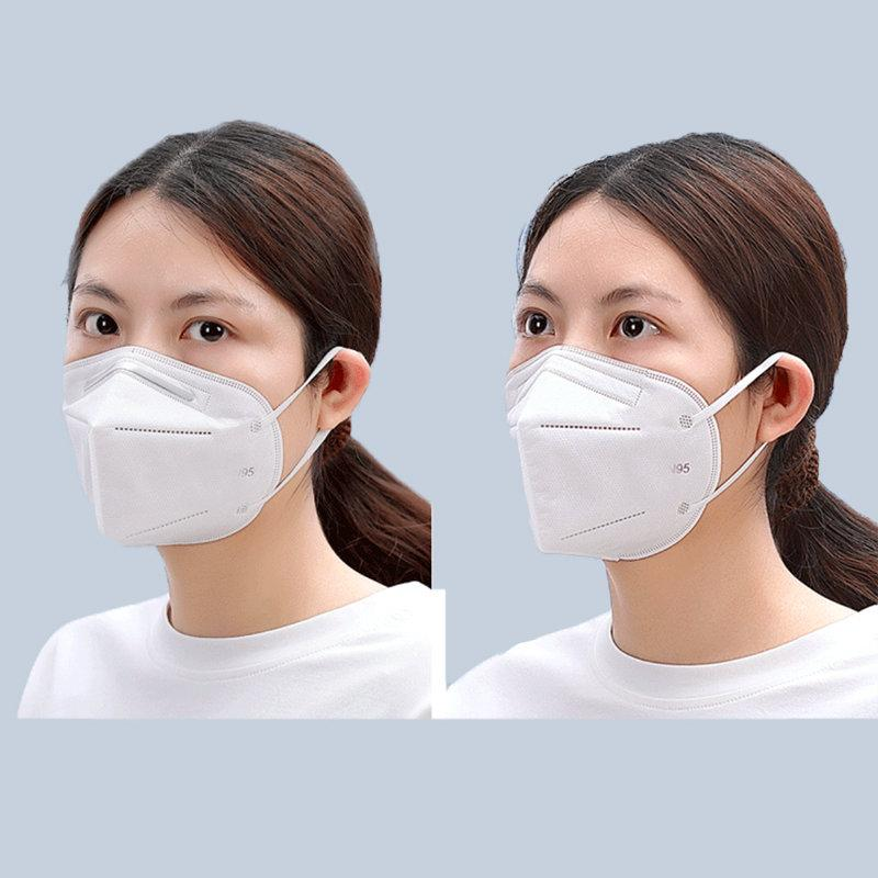 95٪ تصفية قناع الوجه القابل لإعادة الاستخدام التنفس التنفس صمام 5 طبقة واقية أقنعة قناع مصمم الأزياء الكبار لا الاطفال مواجهة الدرع DHL
