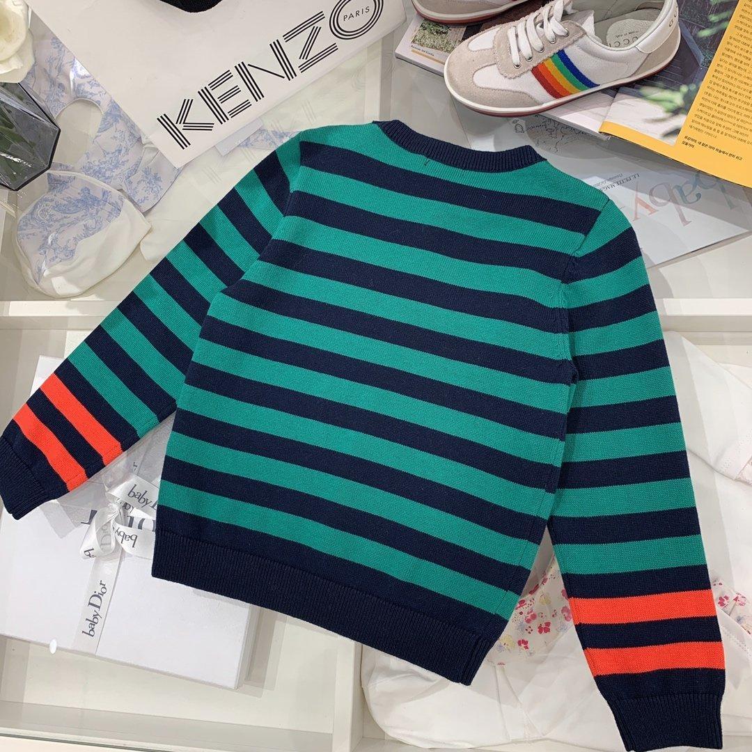 bambini pullover migliore qualità in autunno e in inverno i bambini vestiti WSJ042 # 121704WOTK