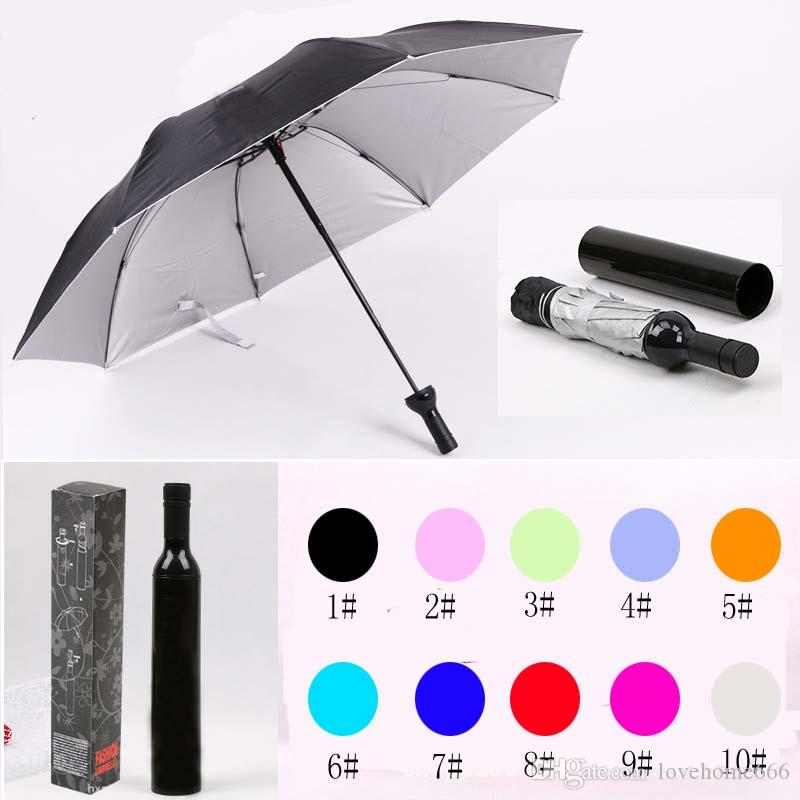 It's just an image of Printable Umbrellas pertaining to pool