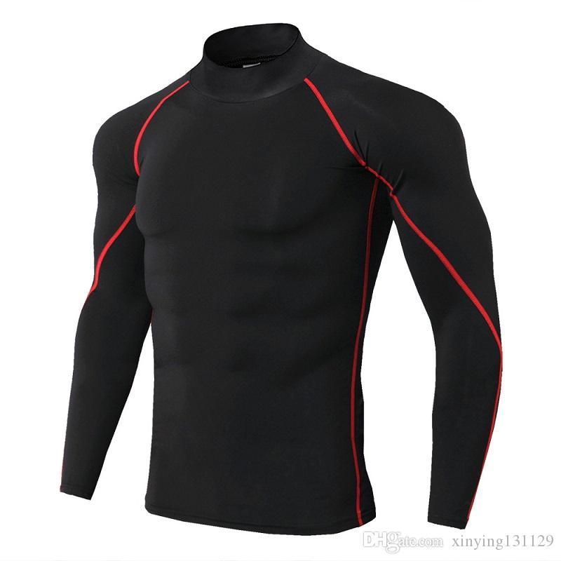 Последние мужчины футбол трикотажные изделия горячие продажи открытый одежда футбол носить высокое качество 2020wdad DSCVBA211 ZX123 NMHW23 3QD321 AS220 0710