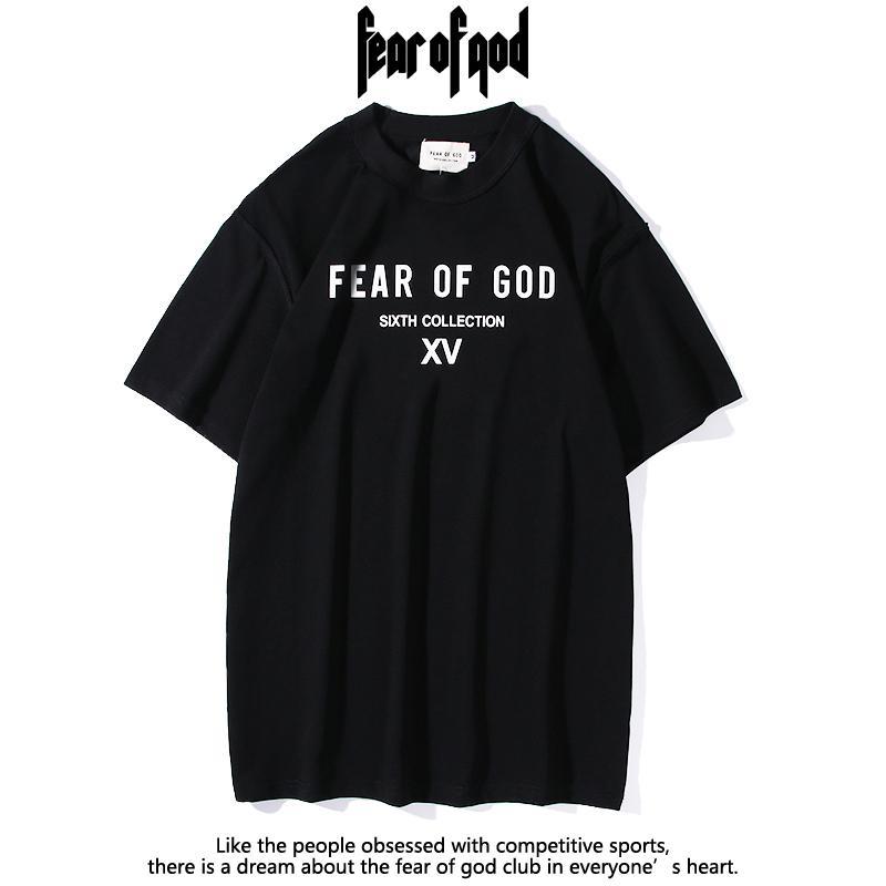 Livraison gratuite Marque Shirt vente chaude Femmes Hommes T-shirt Designer Fashion Casual Printemps Eté T-shirts de haute qualité l shirt 20031602W