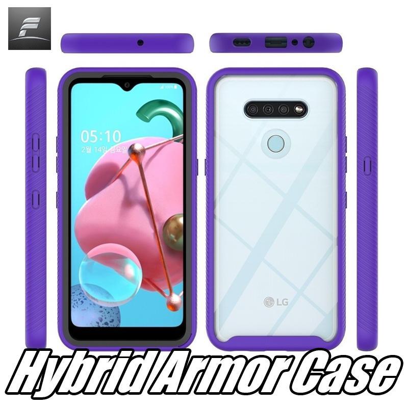 Per Freegate Case Cover LG Velvet V60 iPhone THINQ Q51 11 XS AMX XR Huawei P40 Nova 6 Luxury Design TPU posteriore del telefono