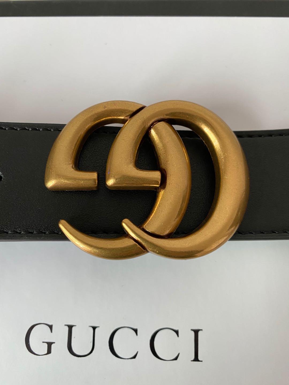 Cinturón de alta calidad del cuero, los mejores diseñadores, correa de la manera de negocio, uno-a-una imagen real, como remitente falsa garantizada, no dude en comprar