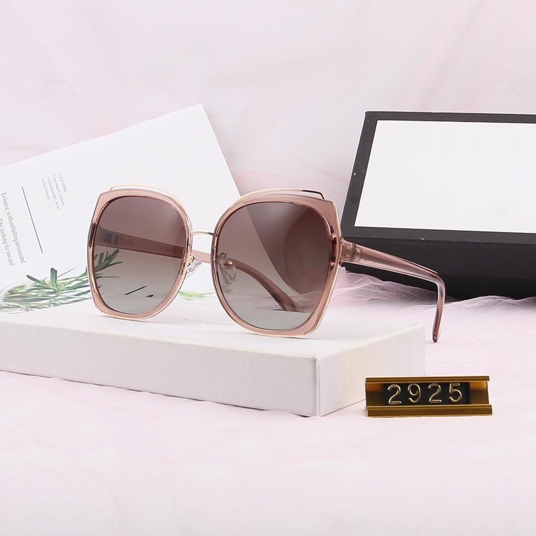 Biene Persönlichkeit - Marke Bunte Lady Sonnenbrille Sonnenbrille 2925 Little Ultraleicht Polaroid Polaroidobjektive Polarized Vekmr