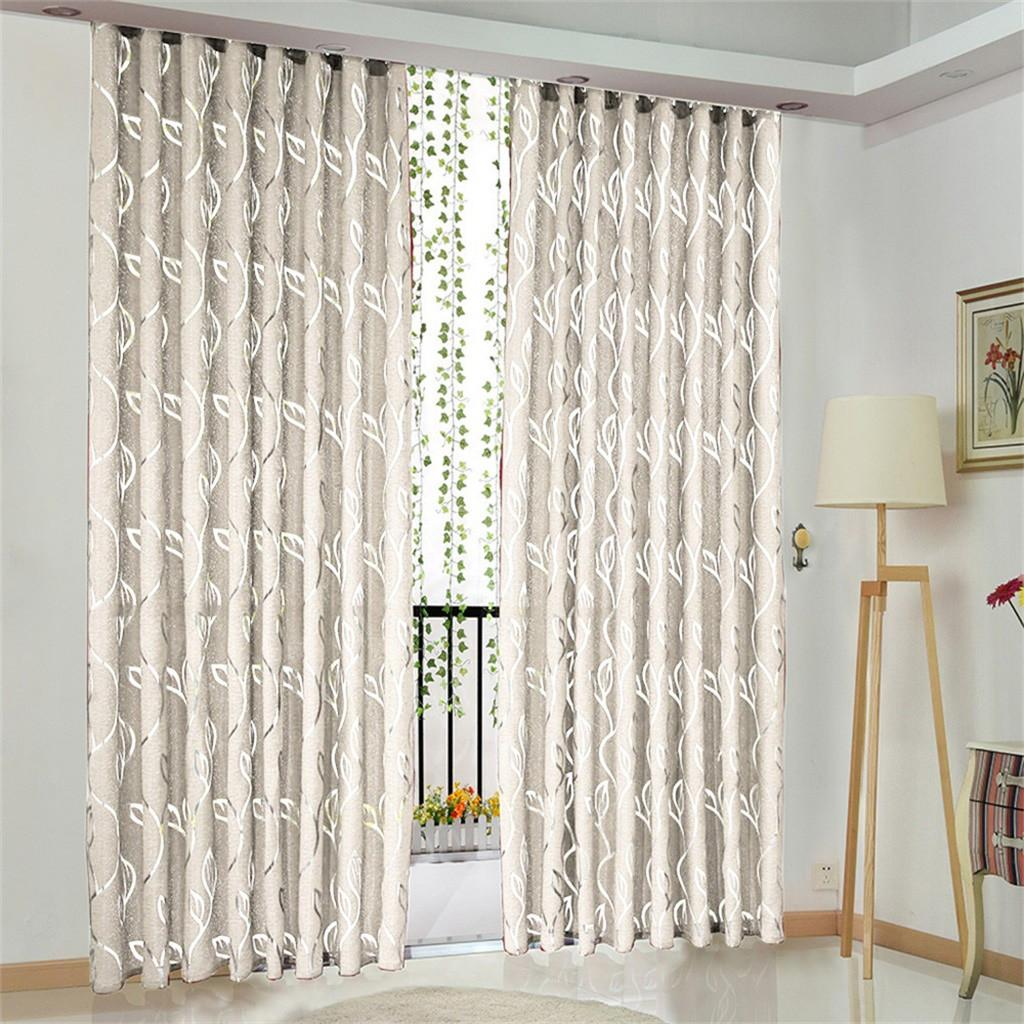 Tür-Schnur-Vorhang 100 * 130 Shiny Quaste Flash Line Tür-Fenster-Vorhang Volant Divider Dekorative für Partei Schlafzimmer Hochzeit