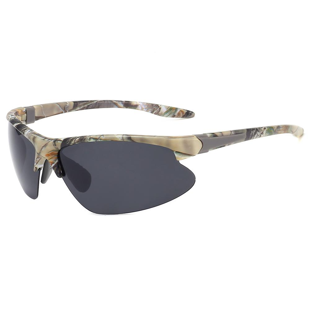 Cycling sunglasses brand designer sunglasses mountain bike goggles riding glasses bicycle sunglasses riding glasses outdoor sports glasses