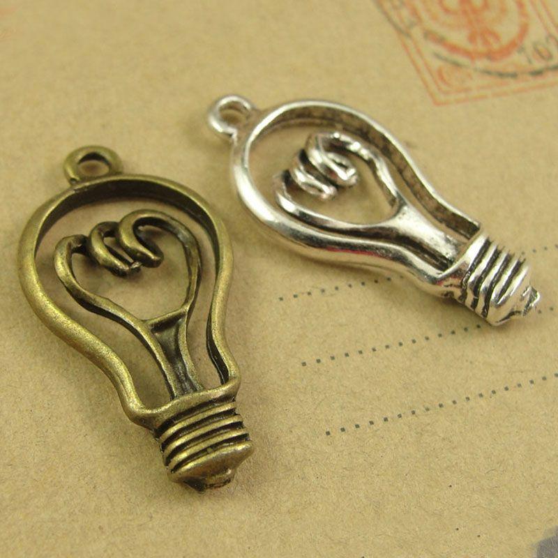 Best Friends Charm//Pendant Tibetan Antique Silver 17mm  5 Charms DIY Jewellery