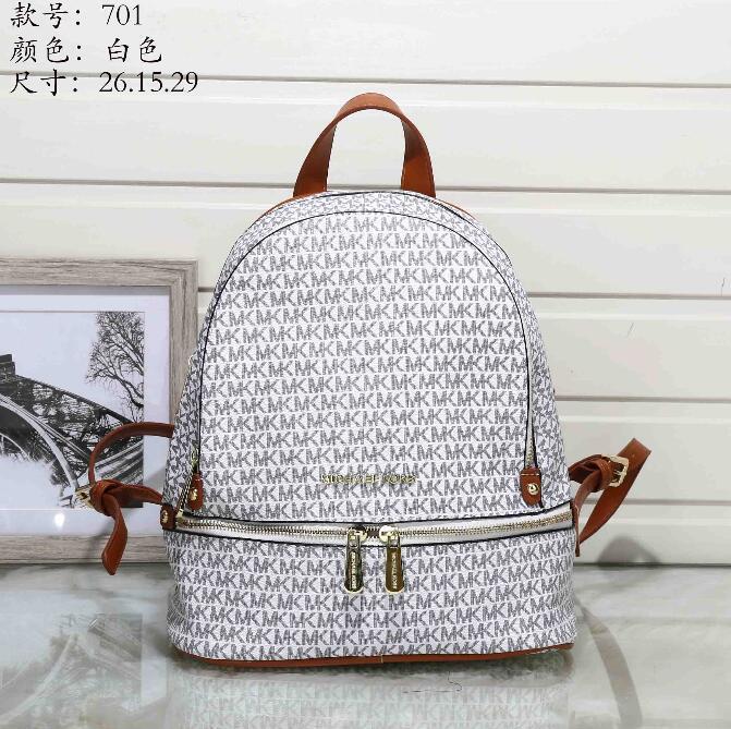 701 mochila bolsas clássicas de couro real Designer Crossbody ombro saco mulheres da forma bolsa sacos Bolsa Messenger Bag