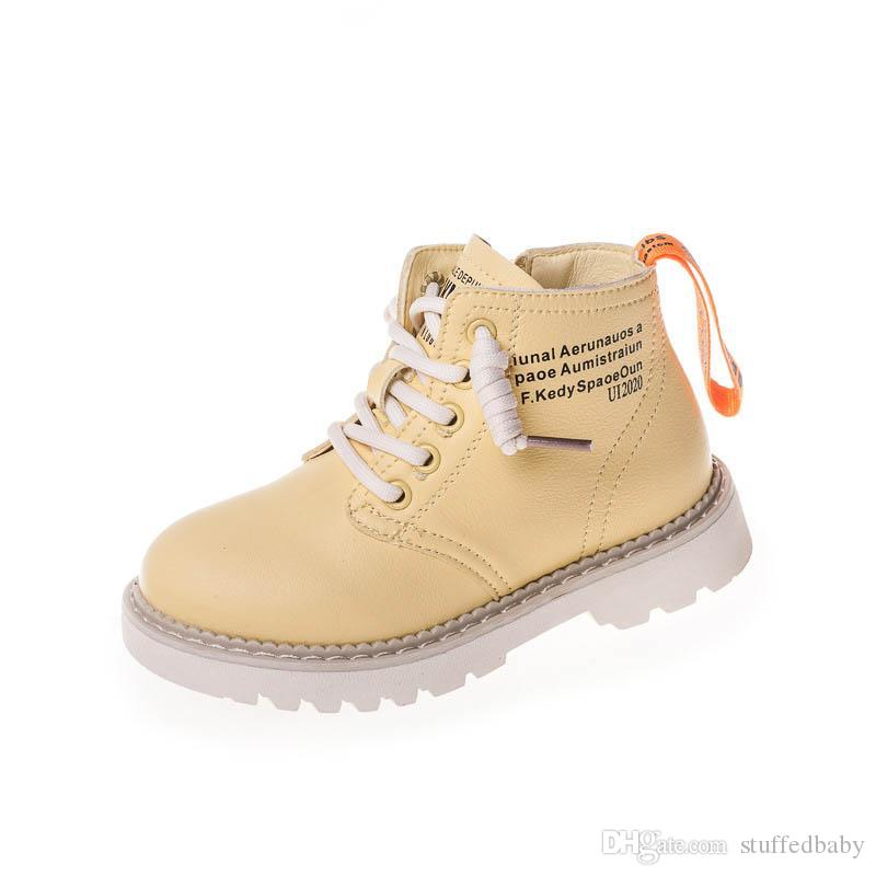 girls discount boots