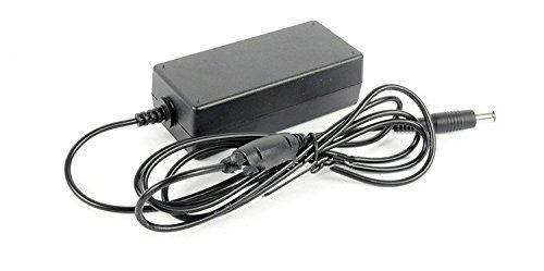 Huiyuan Fit für 14V 1.786A 1,79 A2514_KSM S22A330BW für Samsung LCD-Stromversorgung