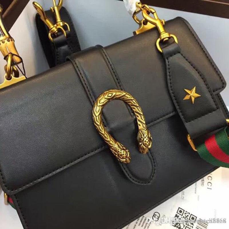 Limites globais de alta qualidade de designer totes sacos de luxo bolsas de couro real do saco das mulheres mochilas ombro Corpo Cruz sacos 421999 S