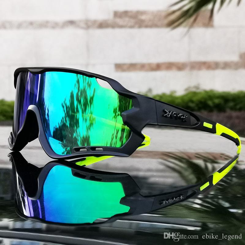 gafas de ciclismo bolle