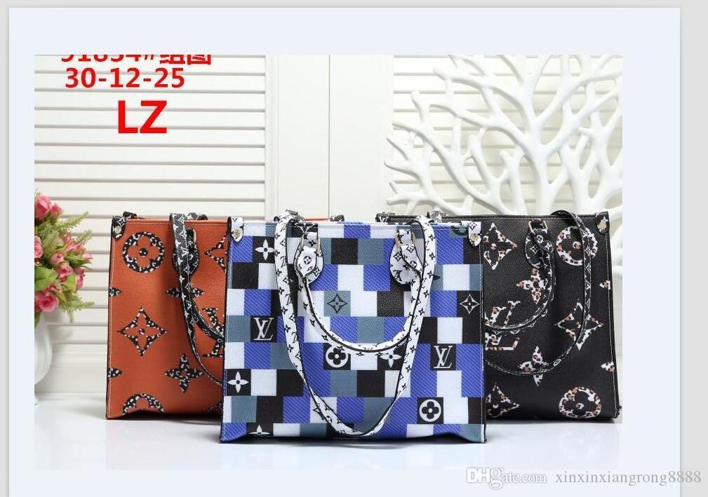 Mulheres Bolsas 2A2 frete grátis designers de estilos Handbag Moda Couro Bolsa Bolsas de Ombro Lady Bolsas de viagem saco da bolsa