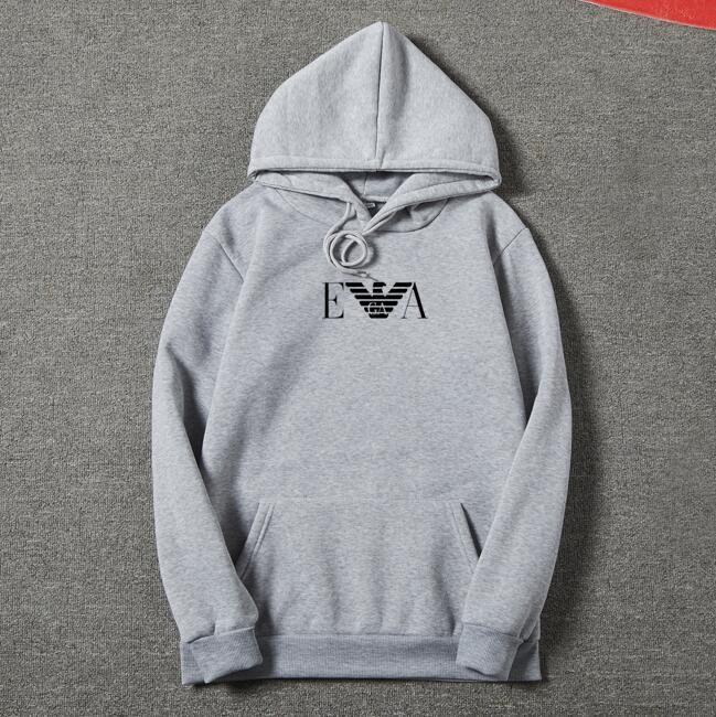 New Hot Men women's hooded fleece jacket Clothes fashion Printing Sweatshirts jumper unisex casual Hoodies fleece coat LHXL101673