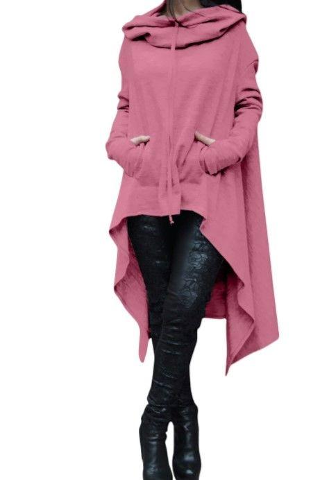 New Spring and Fall Brand Womens Designer Sweatshirt Fashion Casual Fashion Long Sleeve Blouse High Quality Print Sweatshirts S-4XL B101381Q