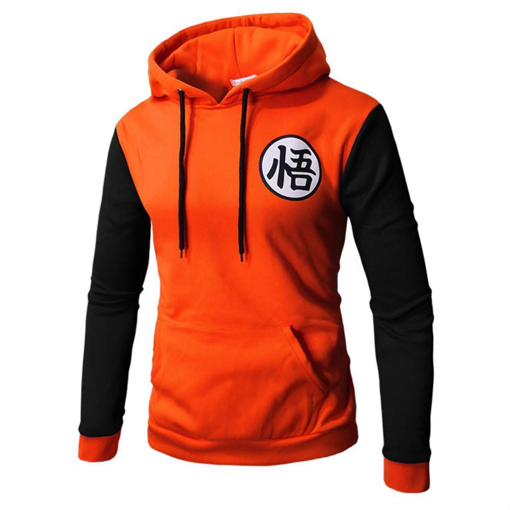 homens hoodies do desenhador 2020 mens marca de moda cor contraste manga longa moletom com capuz homens roupas de luxo 6 cores Hot Selling