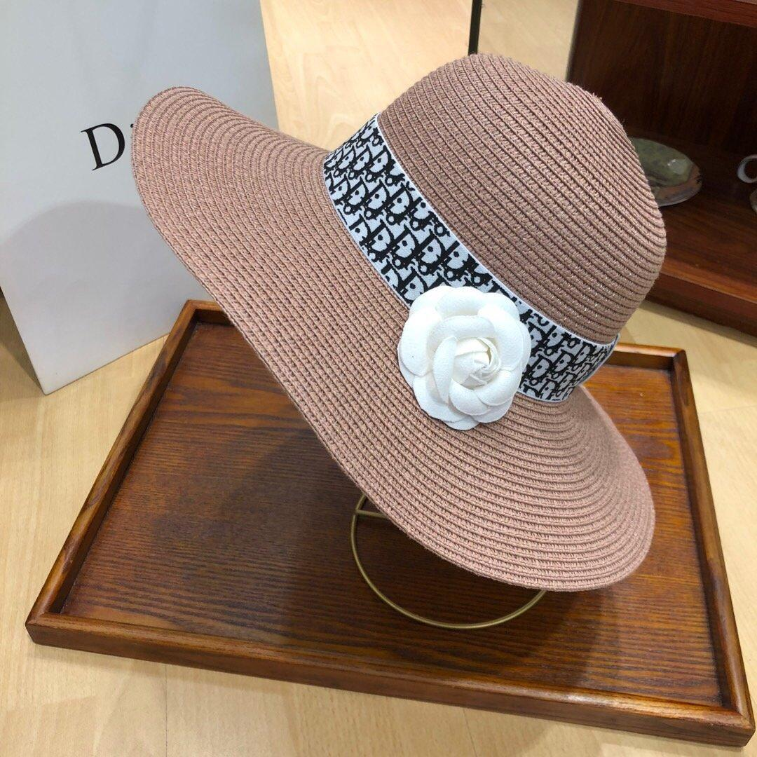 Ladies Flat Caps Outdoor Travel Spring Casual Sun Hat Visor For Women Star 030803