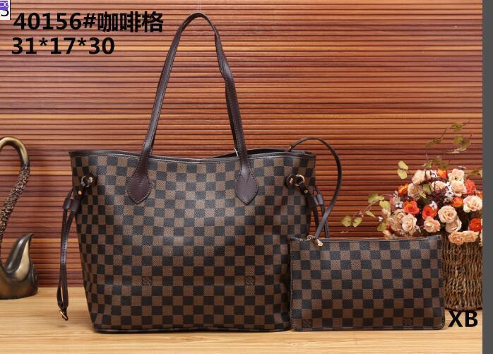 estilos Handbag nome famoso Moda Couro Bolsas Mulheres Tote Bolsas de Ombro Lady couro Bolsas M bolsas bolsa TW9K Aguz EVKL 4FK0 0GM6