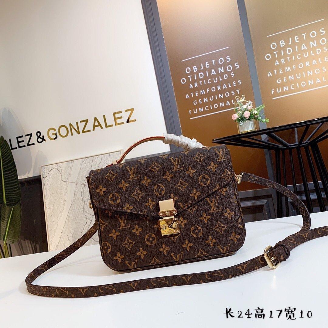 2020 sıcak satış yüksek kaliteli uluslararası üst lüks tasarımcı tasarımcı özel moda high-end klasik omuz çantası çapraz çanta çanta 8989
