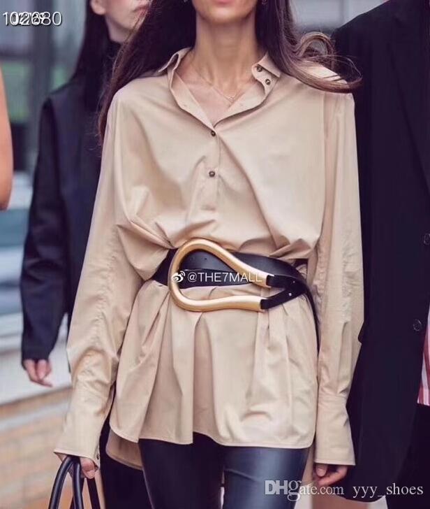 бесплатная доставка 2019 новое поступление дизайнерские роскошные женские сумки натуральная кожа ремень сумка мода пункт ремень бесплатная доставка