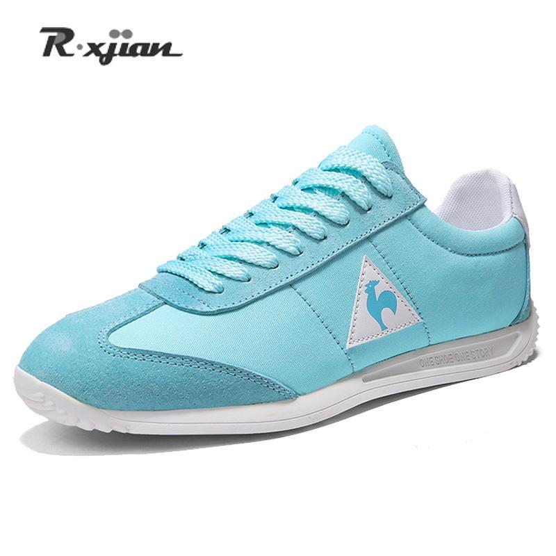 2020 zapatos corrientes de los hombres a estrenar zapatos clásicos de los hombres de peso ligero suave zapatillas de deporte de los hombres del deporte atlético de la gimnasia jogging Formadores