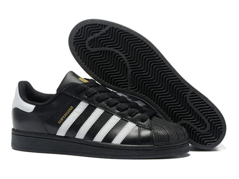 Sıcak SAT Moda Casual ayakkabılar Superstar Kadın Düz Ayakkabı Kadınlar Zapatillas DEPORTIVAS Mujer Aşıklar Orijinal ayakkabı mens L16