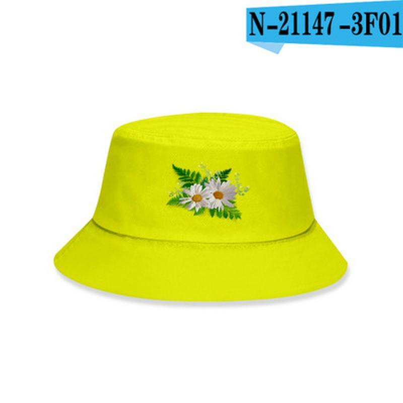 Karikatur-Hut für Kind Branded Bucket Hats Rose Sombrero De Cubo De Bebe Lippen Cartoon-Fischen Hüte für Jungen rDrpj