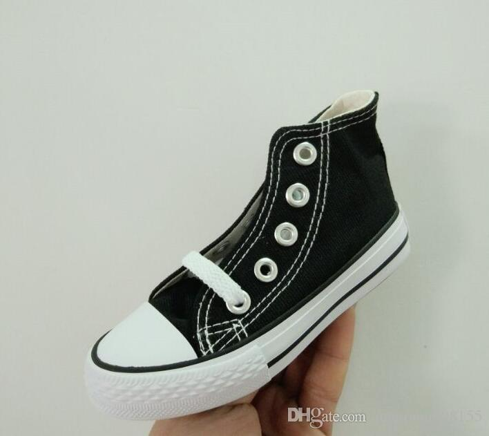 size 34 in us shoes kids