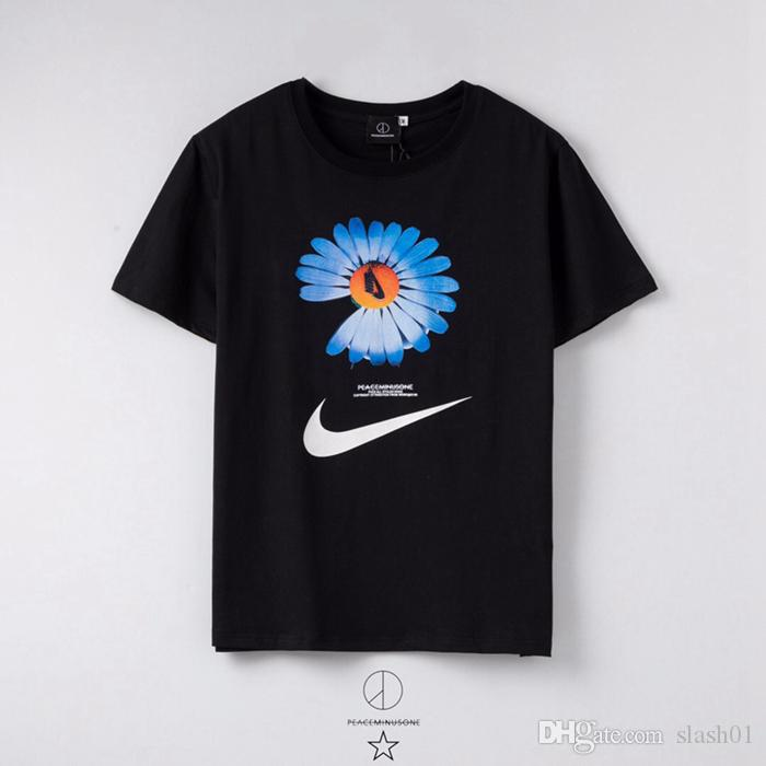 20SS Designer Luxus-T-Shirt der Männer Baumwoll-T-Shirt Designer Mode Short Sleeve Hip-Hop-lässige Männer und Frauen T-Shirt Q197997984531