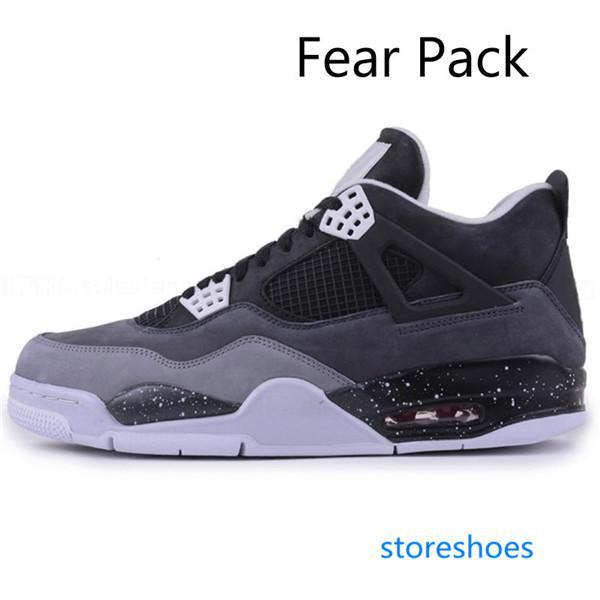 Nike Air Jordan 4 2020 Черной кошка 4 4s баскетбол обувь xshfbcl 11s мужчины кроссовки охладиться серыми гамма легенда синего черного цемента UNC 3 3s Concord пространства варенья