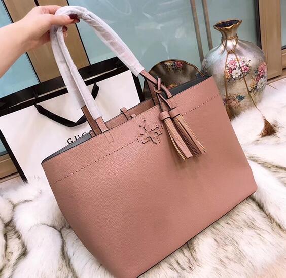 Best Selling Explosion Designer Handbag For Women High Quality