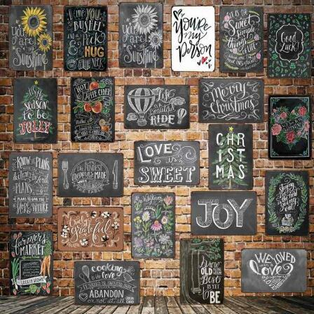 Klasik Sıcak Tatlı Bildirimi Poster Tabela Kahve Dükkanı Bar Restoran Duvar Sanat dekorasyon Bar Metal Resim Sergisi 111
