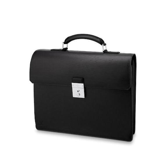 New M54122 Neo Robusto Hommes Sacs à main iconiques Sacs Top Poignées Sacs à bandoulière Totes Cross Body Bag embrayages soirée