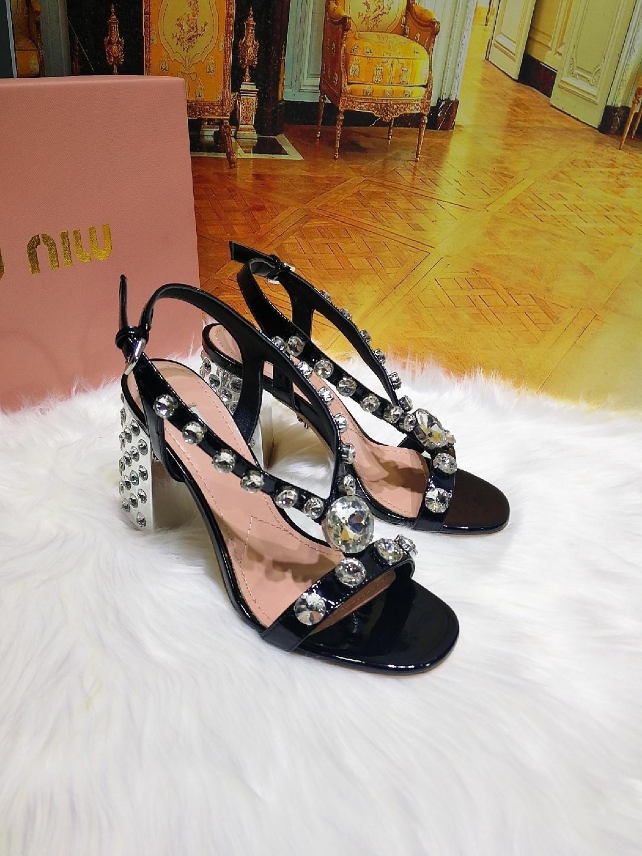 sandali STBDcasual donne sandali delle donne comode e alla moda delle donne nuovo elegante antiscivolo sandali 2020G0RG