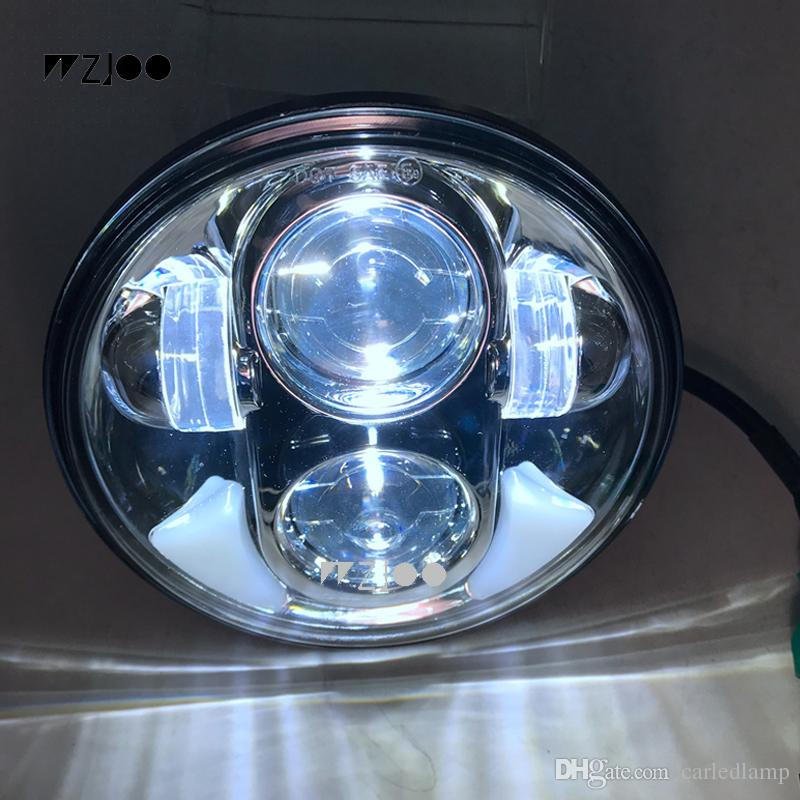 American Black ABD835C Professional Ceramic Rear Disc Brake Pad Set Compatible With Lexus ES300 00-01 // Scion tC 05-10 // Toyota Camry 6 Cyl 00-01 OE Premium Quality QUIET /& DUST FREE Perfect fit
