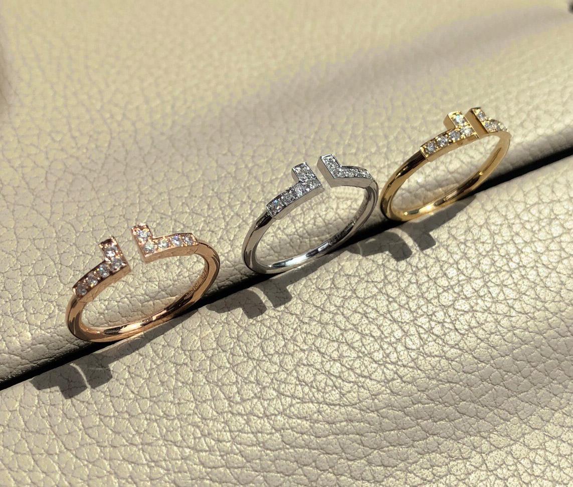 У вас есть Stamp алмаз 925 серебряные кольца любовь BAGUE anillos пара женщины вступают в брак свадебные обручальные кольца наборы Lovers подарок ювелирные изделия