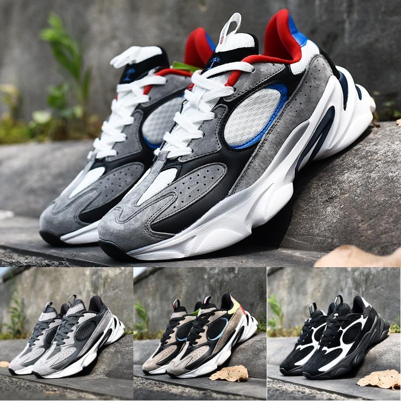 الجملة Treeperi أزياء مكتنزة 5.0 من الرجال والنساء مصمم أحذية رياضية أسود أبيض المدربين الأزياء الفاخرة والأحذية منصة حجم 36-44