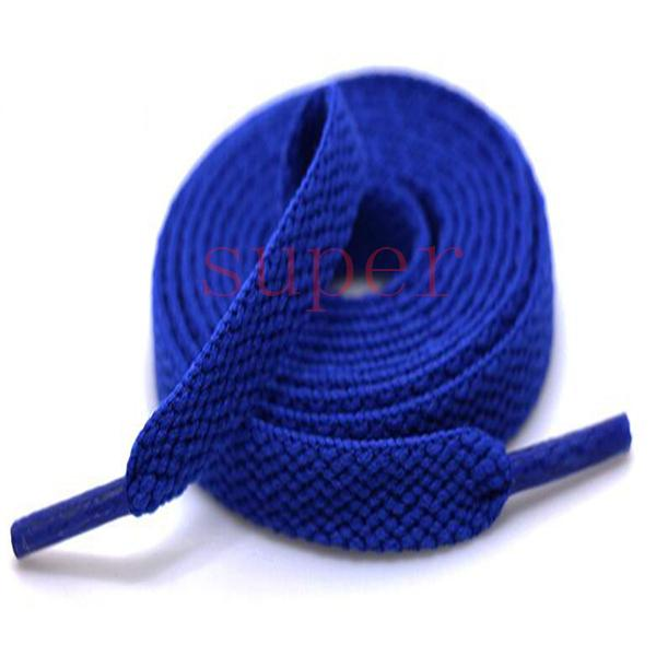 2020 supershoes 16 shoes laces, not for sale, please dont place the order before contact us thank you factory