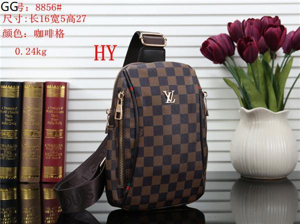 Los diseñadores de estilo marcas de bolsos antiguos diseñadores del bolso mujeres de la flor embrague bolsos de los bolsos de tarde, hombres, mujeres clásicas carpetas de la manera fruncen ZHHL YGVX