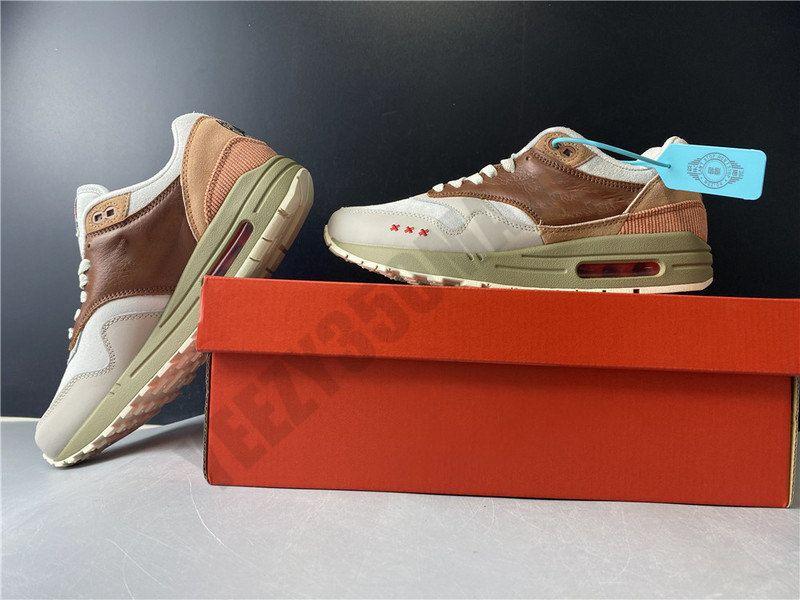 2020 1 sapatos maratona da cidade pacote de Amsterdam Homens Mulheres Running Shoes Mens instrutor Moda Sports Sneakers Tamanho 36-45 CV1638-200