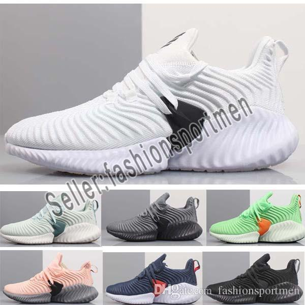 chaussure homme de marque adidas