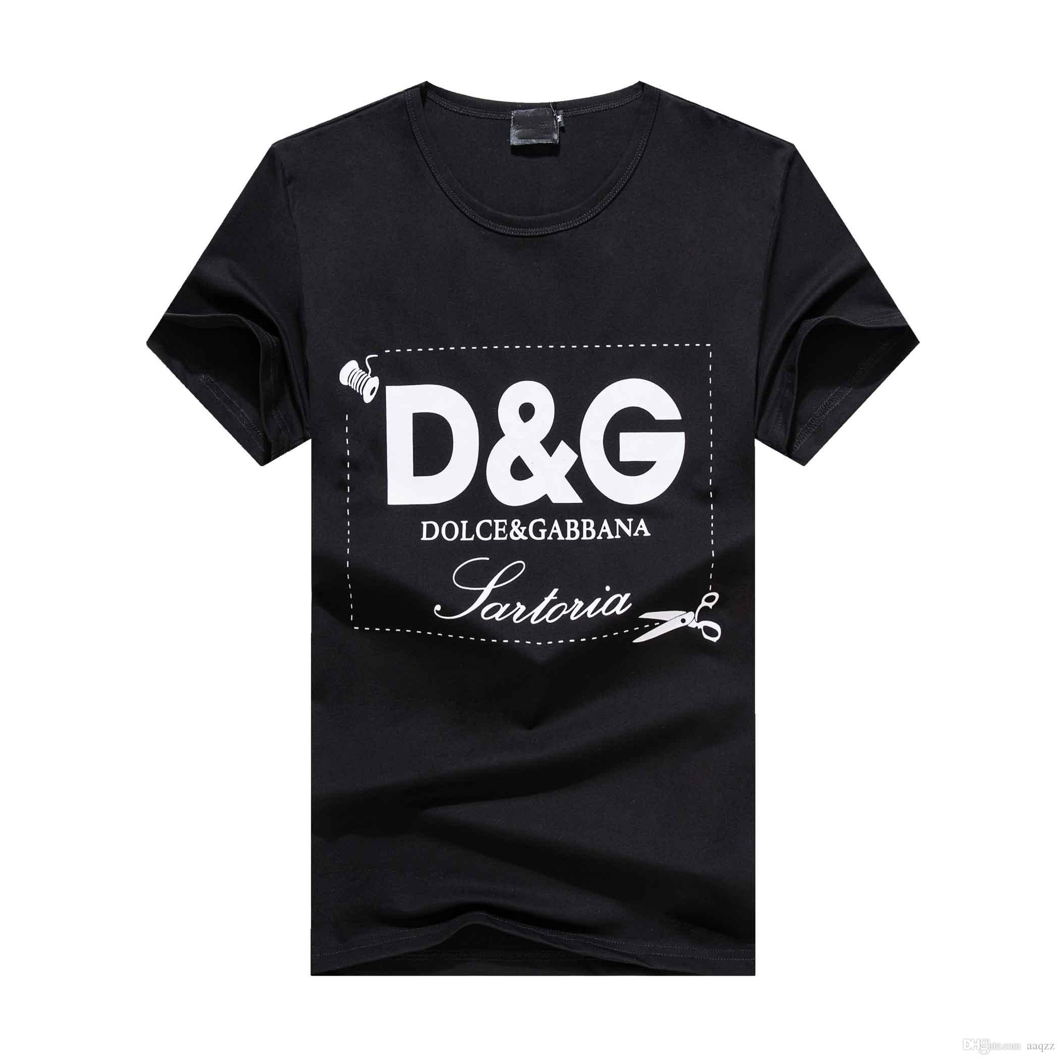 Moda Hombres FF diseñadores de camisetas camiseta del algodón ocasional de la camisa de los hombres Ropa intermitente Carta Camisetas divertidas Hombres Mujeres Hip Hop Tee camisetas