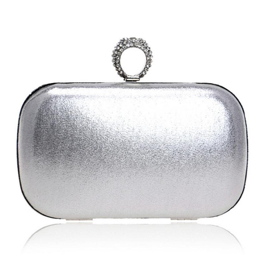 La borsa della borsa della borsa della borsa della borsa della borsa della borsa