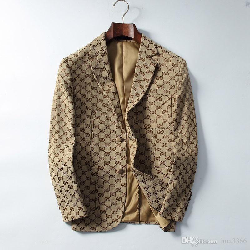 Yeni Stil Erkekler Ceket Kış Lüks Coat Erkekler Kadınlar Uzun Kollu Açık aşınma Erkek Giyim Kadın Giyim medusa gündelik Ceket M-3XL