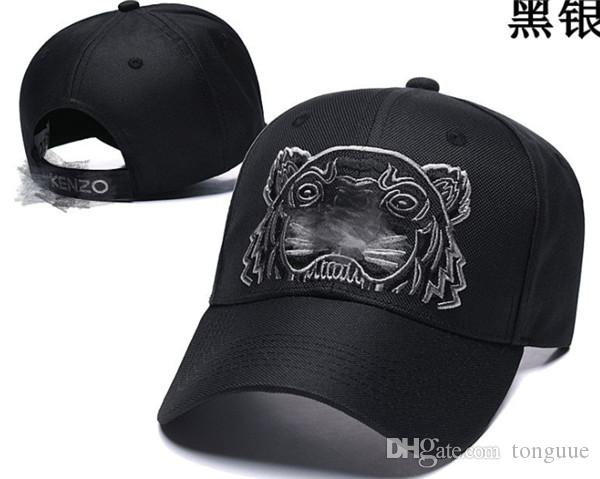 Super Monkey Fashion Adjustable Cotton Baseball Caps Trucker Driver Hat Outdoor Cap Gray