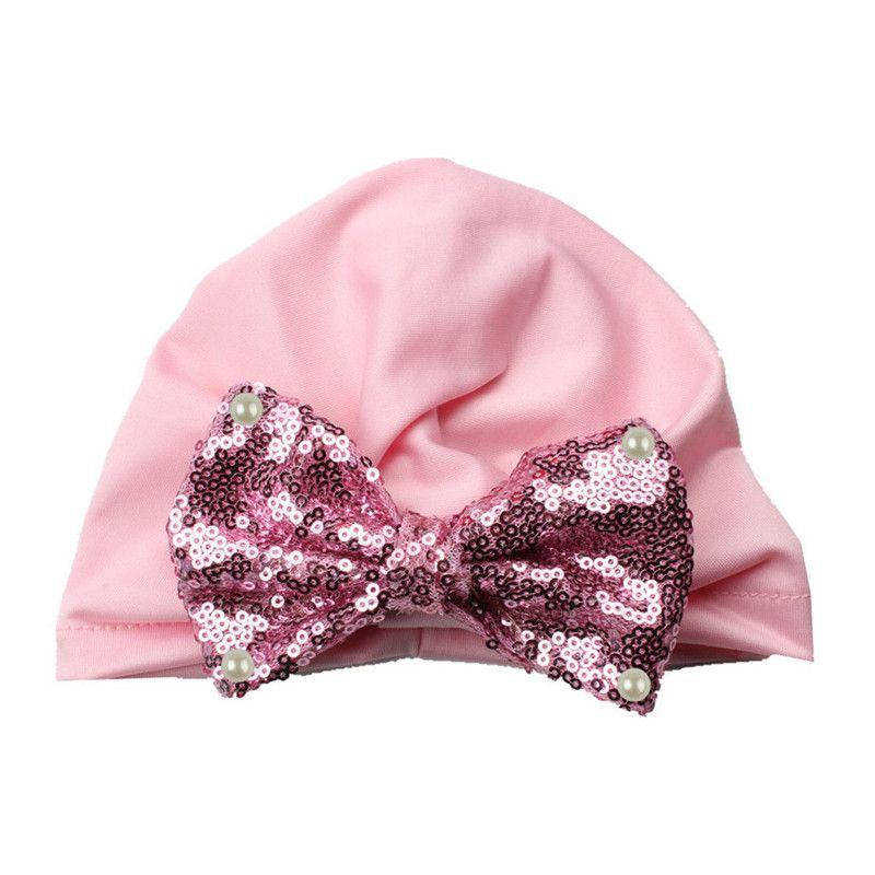 ♥ nuevo-Handmade ♥ unicornio ♥ Beanie ♥ gorra ♥ niños gorra ♥ ku 38-58 ♥ dawanda ♥