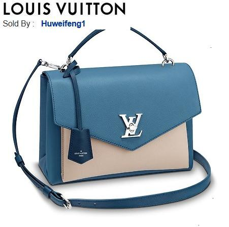 huweifeng1 MYLOCKME M51415 ARTSY MM M44010 HANDBAGS SHOULDER MESSENGER BAGS TOTES ICONIC CROSS BODY BAGS TOP HANDLES CLUTCHES EVENING