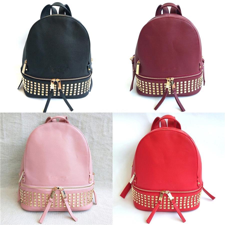 Designer Backpack Hot Vender Bandoleira Sacos De Ombro Luxury Designer Backpack mulheres sacos grandes Totes Capacidade Bolsas frete grátis # 932