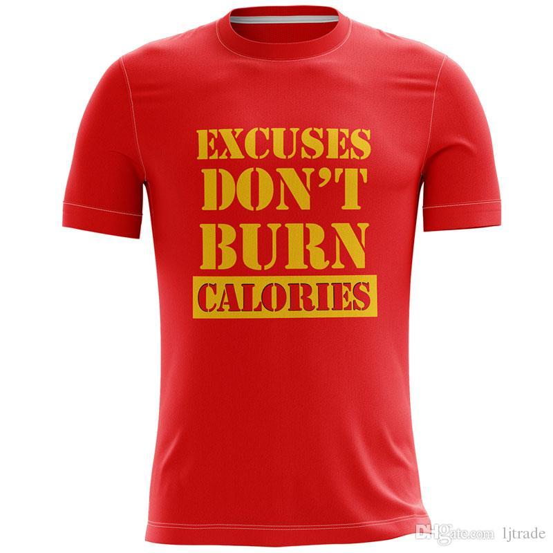 Großhandel High Quality Cheap Custom Laufsport Sublimationsdruck T-Shirts