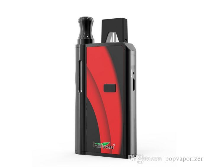 электронная сигарета купить с бесплатной доставкой